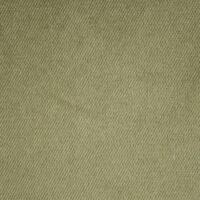 morena-barsony-sotetito-fuggony-olivazold-140-x-250-cm-anyag