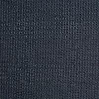 Aggie egyszínű sötétítő függöny