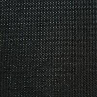 aggie-egyszinu-sotetito-fuggony-fekete-140-x-270-cm-anyag