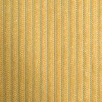 clarisa-barsony-sotetito-fuggony-mustarsarga-140-x-270-cm-anyag