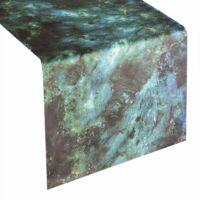 lava-barsony-asztali-futo-turkiz-fekete-35-x-140-cm