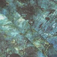 lava-barsony-asztali-futo-turkiz-fekete-35-x-140-cm-kozeli