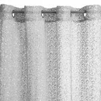 paris-fenyatereszto-fuggony-ezust-140-x-250-cm-flitteresringlis