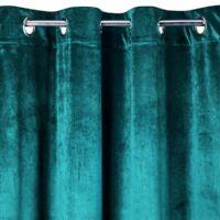 taylor-barsony-sotetito-fuggony-turkiz-140-x-250-cm-ringlis-fuzolyukas