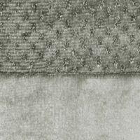 mady-barsony-sotetito-fuggony-bezs-140-x-250-cm-anyag