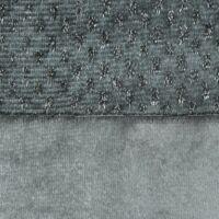 mady-barsony-sotetito-fuggony-grafit-140-x-250-cm-anyag