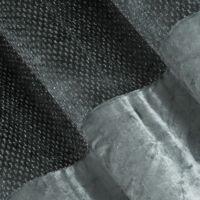 mady-barsony-sotetito-fuggony-grafit-140-x-250-cm-kozeli