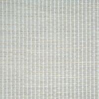 arleta-fenyatereszto-fuggony-bezs-140-x-250-cm-anyag