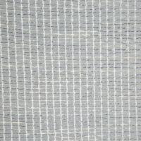 arleta-fenyatereszto-fuggony-ezust-140-x-250-cm-anyagarleta-fenyatereszto-fuggony-ezust-140-x-250-cm-tavoli