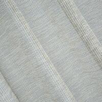 arleta-fenyatereszto-fuggony-ezust-140-x-250-cm-kozeli