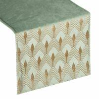 leticia-barsony-asztali-futo-menta-40-x-140-cm