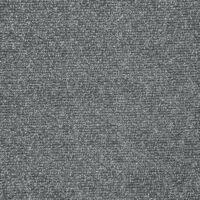 shiny-dekor-fuggony-fekete-ezust-140-x-250-cm-anyag