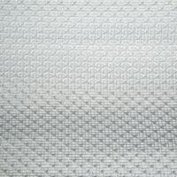 maggie-fenyatereszto-fuggony-ezust-140-x-250-cm-anyag