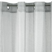maggie-fenyatereszto-fuggony-ezust-140-x-250-cm-ringlis
