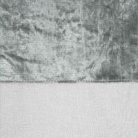 dolores-barsony-dekor-fuggony-ezust-140-x-250-cm-anyag