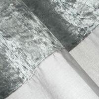 dolores-barsony-dekor-fuggony-ezust-140-x-250-cm-kozeli