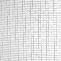 tamara-fenyatereszto-fuggony-feher-140-x-250-cm