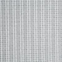 tamara-fenyatereszto-fuggony-ezust-140-x-250-cm