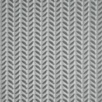 dezra-fenyatereszto-fuggony-ezust-140-x-250-cm-anyag