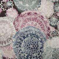 jess-barsony-asztali-futo-ezust-rozsaszin-35-x-180-cm-kozeli