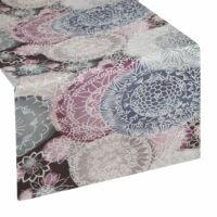 jess-barsony-asztali-futo-ezust-rozsaszin-35-x-180-cm
