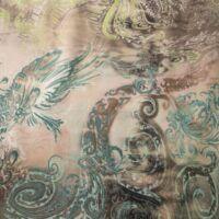 maia-barsony-asztali-futo-35-x-180-cm-kozeli