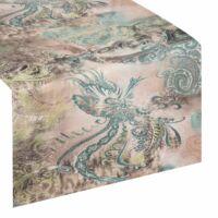 maia-barsony-asztali-futo-35-x-180-cm