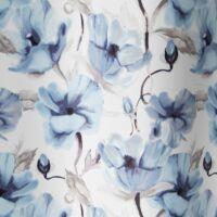 willow-mintas-dekor-fuggony-feher-kek-135-x-250-cm-anyag