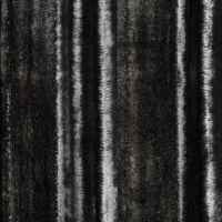 alexis-barsony-sotetito-fuggony-fekete-135-x-250-cm-anyag