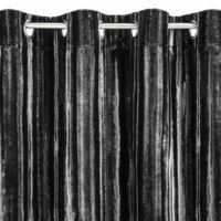 alexis-barsony-sotetito-fuggony-fekete-135-x-250-cm-ringlis-fuzolyukas