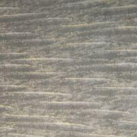 aluvia-barsony-sotetito-fuggony-acelszurke-140-x-250-cm-anyag