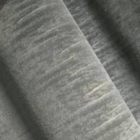 aluvia-barsony-sotetito-fuggony-acelszurke-140-x-250-cm-kozeli