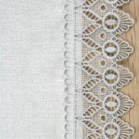 anika-csipkes-asztalterito-natur-140-x-220-cm-kozeli