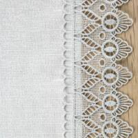 anika-csipkes-asztalterito-natur-160-x-400-cm-kozeli