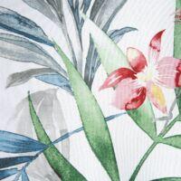 janete-mintas-dekor-fuggony-feher-piros-140-x-250-cm-anyag