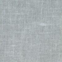 paola-egyszinu-sotetito-fuggony-ezust-140-x-250-cm-anyag