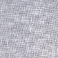 paola-egyszinu-dekor-fuggony-vilagos-rozsaszin-140-x-250-cm-anyag