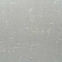 angela-egyszinu-fenyatereszto-fuggony-ezust-140-x-250-cm-anyag