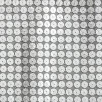 emily-diszes-dekor-fuggony-feher-140-x-250-cm-anyag