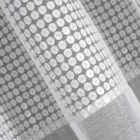 emily-diszes-dekor-fuggony-feher-140-x-250-cm-kozeli