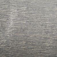mabel-barsony-sotetito-fuggony-grafit-140-x-250-cm-anyag
