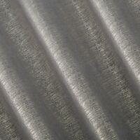 mabel-barsony-sotetito-fuggony-grafit-140-x-250-cm-kozeli