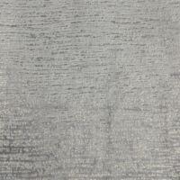 mabel-barsony-sotetito-fuggony-ezust-140-x-250-cm-anyag