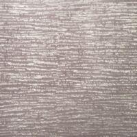 mabel-barsony-sotetito-fuggony-rozsaszin-140-x-250-cm-anyag