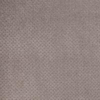 milo-barsony-sotetito-fuggony-szurke-140-x-250-cm-anyag