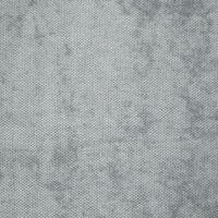 anisa-zsenilia-sotetito-fuggony-ezust-140-x-250-cm-anyag