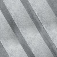 anisa-zsenilia-sotetito-fuggony-ezust-140-x-250-cm-kozeli