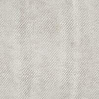 anisa-zsenilia-sotetito-fuggony-bezs-140-x-250-cm-anyag