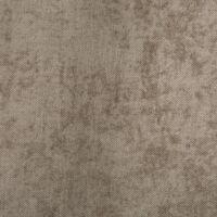 anisa-zsenilia-sotetito-fuggony-sotet-bezs-140-x-250-cm-anyag