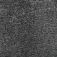 anisa-zsenilia-sotetito-fuggony-grafit-140-x-250-cm-anyag